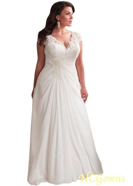 NCGowns Wedding Dress T801525317678