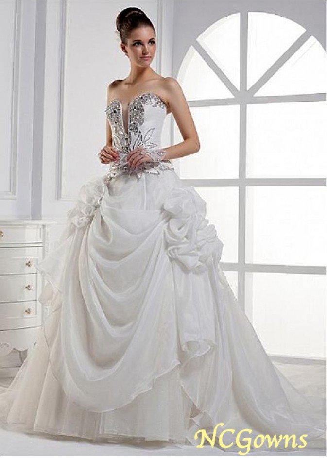 online for sale fast delivery the best Short flowy summer wedding dresses | Wedding dress for hire ...
