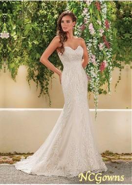 NCGowns Wedding Dress T801525321383