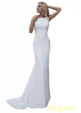 NCGowns Beach Wedding Dresses T801525321273