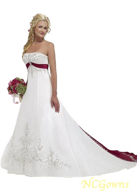 NCGowns Ball Gowns T801525323344