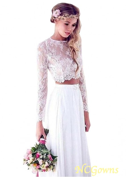 NCGowns Beach Wedding Dresses T801525318793