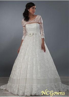 NCGowns Wedding Dress T801525333900