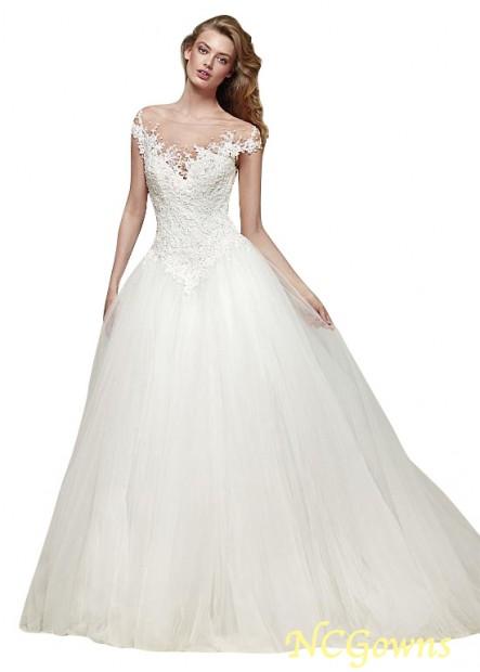 NCGowns Wedding Dress T801525383799
