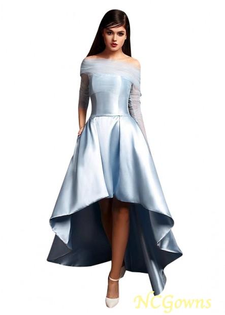 NCGowns Short Wedding Dress T801525336921