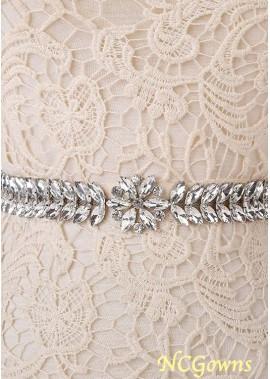 Ladies Fashion Decorative Sashes t901555924679