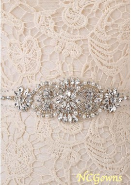 Dress Accessories Bridal Outfit Accessories Sashes t901555925497